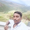 Mahesh, 26, г.Тируччираппалли