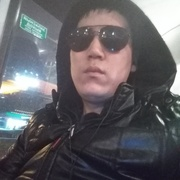 Борис 28 Ярославль