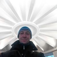 Алексей, 48 лет, Весы, Санкт-Петербург