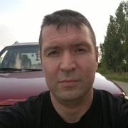 Александр 41 Фирово