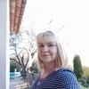 Татьяна, 55, г.Ницца