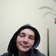 Богдан 30 Запорожье
