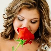 Мария, 30 лет, Козерог, Котлас