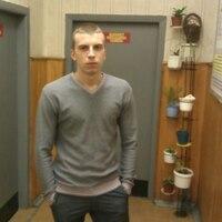 николай, 43 года, Рак, Кропивницкий