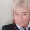 Татьяна Лавина, 52, г.Копейск