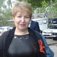 Елена, 55 лет, Лев, Минеральные Воды