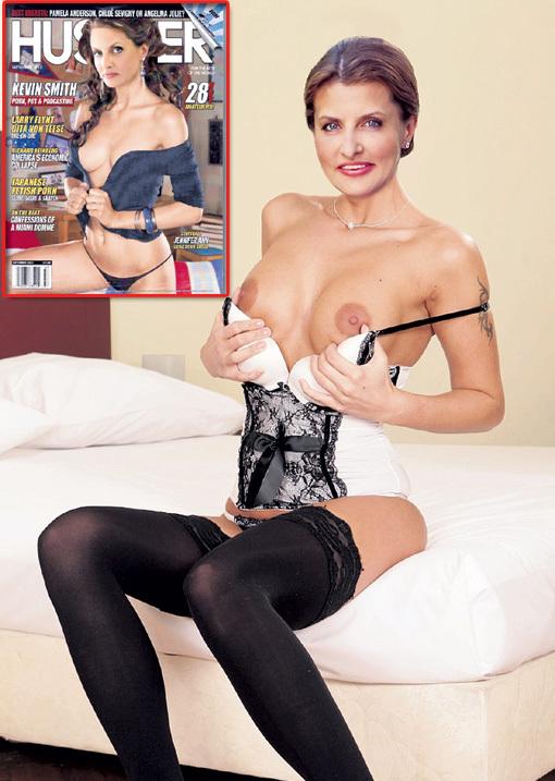 Порно фото жены порошенко 77945 фотография