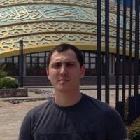 Марат, 36 лет, Скорпион, Ростов-на-Дону