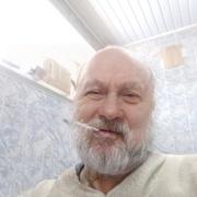 Юрий 30 Рузаевка