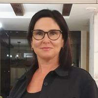 Галина, 45 лет, Близнецы, Омск