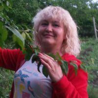 Фаина, 56 лет, Козерог, Сургут