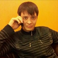 игорь, 32 года, Козерог, Казань