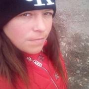 Таня Дробик 26 Херсон