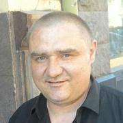 Сергей 42 Козельск