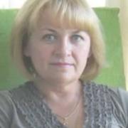 Любовь 54 Москва