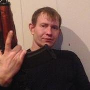 Игорь 29 Санкт-Петербург