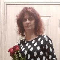 Лучшее имя на свете, 48 лет, Стрелец, Нижний Новгород