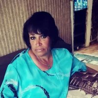 Ольга, 43 года, Весы, Зыряновск