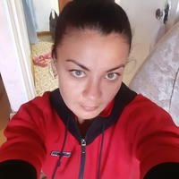 Эвилина, 36 лет, Дева, Измайлово