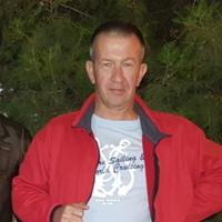 Ivan Севастополь, 57 лет, Лев, Севастополь
