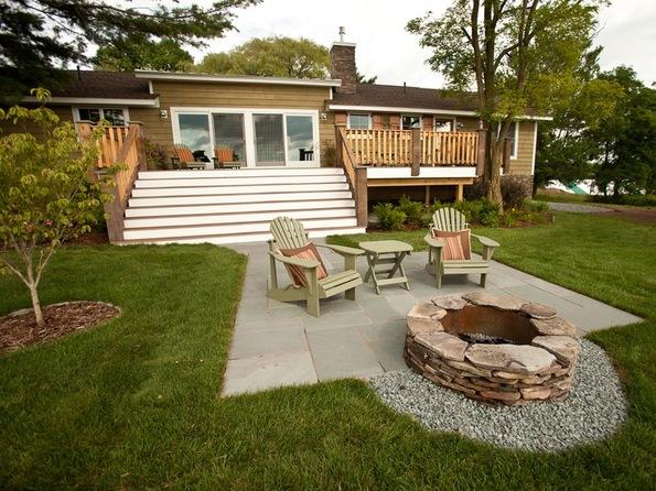 Дизайн для дома и усадьбы своими руками 75