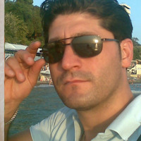 Йюджел, 46 лет, Рыбы, Пятигорск