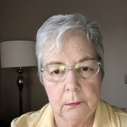 Phyllis 30 Оклахома-Сити