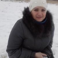 Юлия, 34 года, Весы, Червоноград
