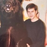 denes, 30 лет, Водолей, Москва