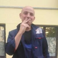 Алексей, 32 года, Овен, Москва