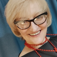 Елена, 52 года, Лев, Москва