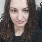 Елизавета 40 Астана