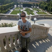Sergiu, 33 года, Рак, Калараш