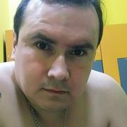 Aleksey 41 Шостка