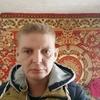 Евгений, 42, г.Шаля