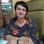 Надежда 49 Новосибирск