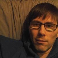 trentcadrain, 42 года, Весы, Эдмонтон