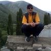 Александр, 40, г.Алагир