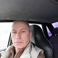 Евгений, 50 лет, Скорпион, Лабинск