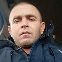 Петр Бондаренко, 32 года, Близнецы, Невинномысск