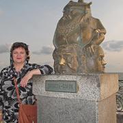 Ирина 64 Покров