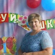 Ирина, 49