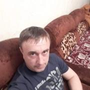 игорь 43 Нижневартовск