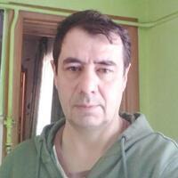 Олег, 44 года, Овен, Москва
