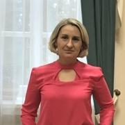 Ирина 44 Минск