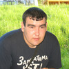Александр, 28, г.Троицкое (Алтайский край)