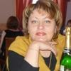 Елена, 47, г.Кинешма