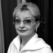 Сайт Знакомств Светлана Зарванская
