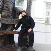 славик 40 Луганск