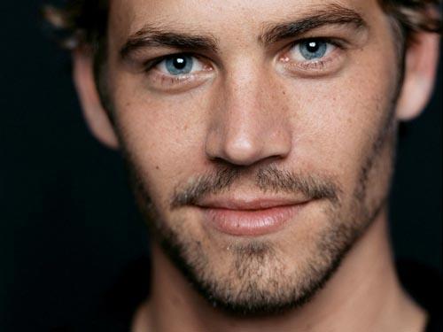 красивые глаза фото мужские